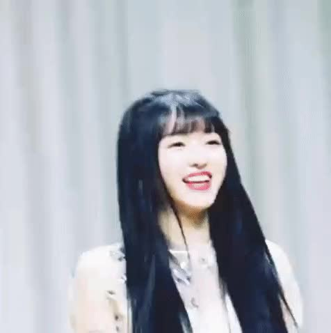 Watch YOOA. #불꽃놀이 - @THEAGEOFEMPIRE selamat satu bulanan rumahkuu tersayang 😘 Thanks for accept me to be your part. Keep solid and be my favorit GIF on Gfycat. Discover more YOOA. #불꽃놀이 GIFs on Gfycat