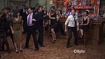 Watch this himym GIF on Gfycat. Discover more barney stinson, barney x robin, cobie smulders, dancing, gifset, grove is in the heart, himym, himymedit, how i met your mother, mine, my gif edit, my gifs, my post, neil patrick harris, robin sherbatsky, s7e1, swarkles GIFs on Gfycat