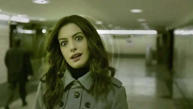 Watch this anne hathaway GIF by GIF Queen (@ioanna) on Gfycat. Discover more anne, anne hathaway, dizzy, drunk, hangover, hathaway, hypnotized, mokiki, snl, spell GIFs on Gfycat
