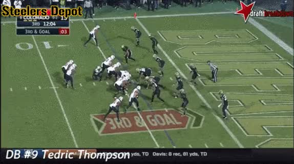 Watch and share Tt-1 GIFs by steelersdepotgifs on Gfycat