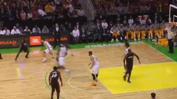 Watch and share Lebron GIFs on Gfycat