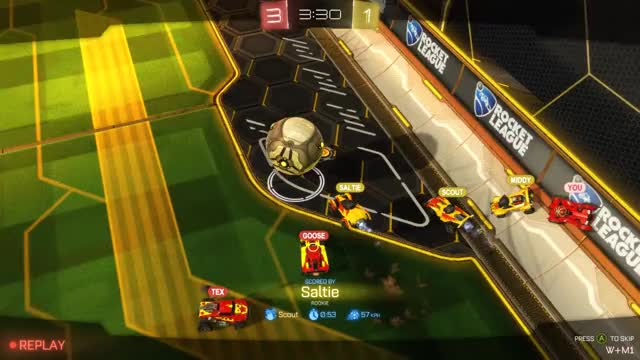 Watch and share Rocket League GIFs and F2p GIFs by typtyphus on Gfycat