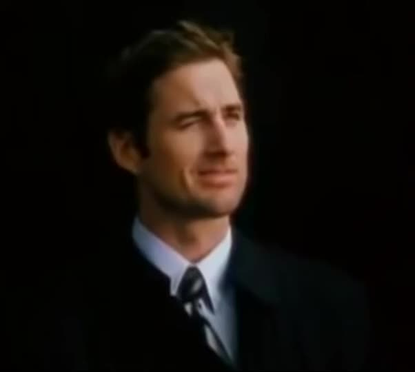 Watch this lol GIF by The GIF Forge (@leahstark) on Gfycat. Discover more Luke Wilson, funny, laugh, lol GIFs on Gfycat