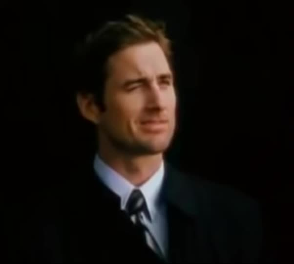 Luke Wilson, funny, laugh, lol, Luke Wilson lol GIFs