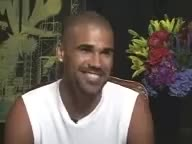Watch this trending GIF on Gfycat. Discover more Shemar Moore GIFs on Gfycat