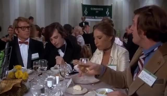 Watch this dinner GIF on Gfycat. Discover more dinner GIFs on Gfycat