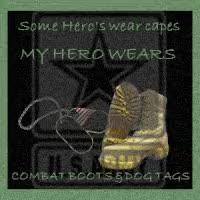 Watch and share MY HERO GIFs on Gfycat
