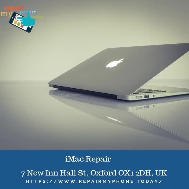 Watch and share Tech Repair Oxford GIFs on Gfycat