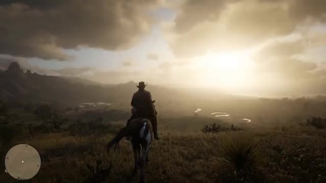 Watch and share Gameplay GIFs and Rdr2 GIFs on Gfycat