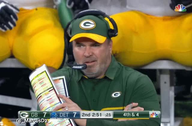 Watch Mike McCarthy reaction GIF by MarcusD (@-marcusd-) on Gfycat. Discover more related GIFs on Gfycat