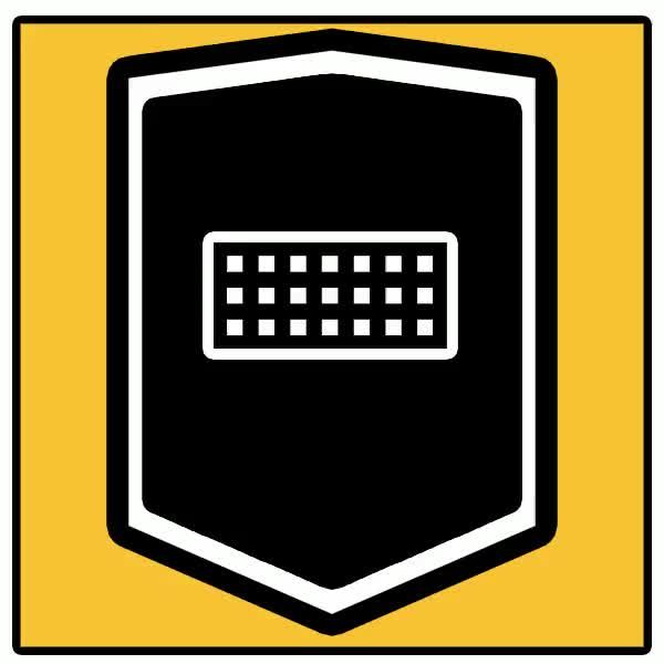 Watch and share Blitz GIFs by favelus on Gfycat
