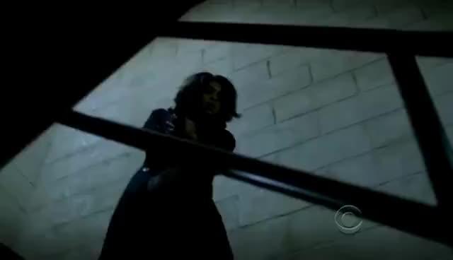 Person Of Interest Season 1 Episode 10 Best Scene GIF   Find