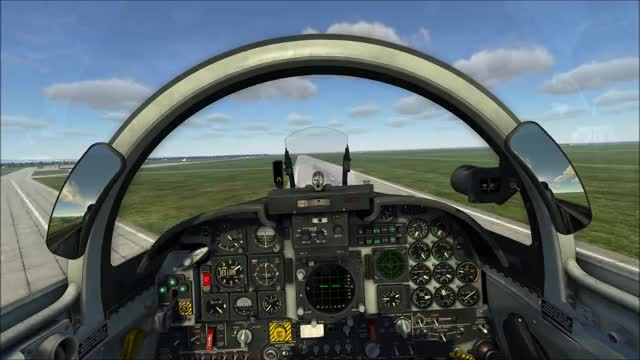 Watch DCS: Marts stalls his f-5 GIF by @haxel1 on Gfycat. Discover more dcs, f-5, hoggit GIFs on Gfycat