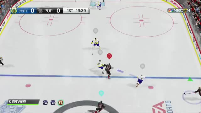 Watch this GIF by Gamer DVR (@xboxdvr) on Gfycat. Discover more EASPORTSNHL19, sba, xbox, xbox dvr, xbox one GIFs on Gfycat