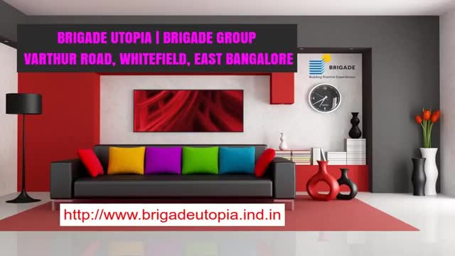 Watch and share Brigade Utopia GIFs and East Bangalore GIFs on Gfycat