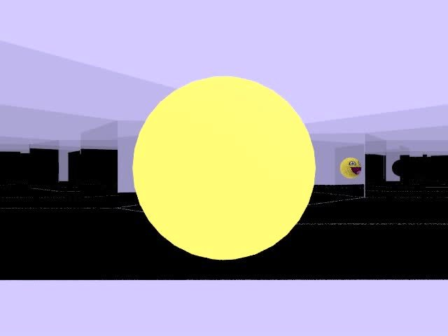 daily3d,  GIFs