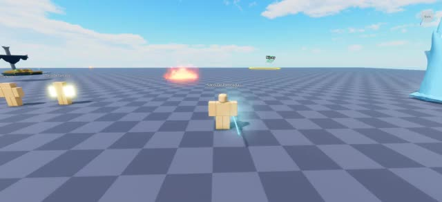 Watch and share RobloxStudioBeta 11-02-2021 01-35-35 GIFs on Gfycat