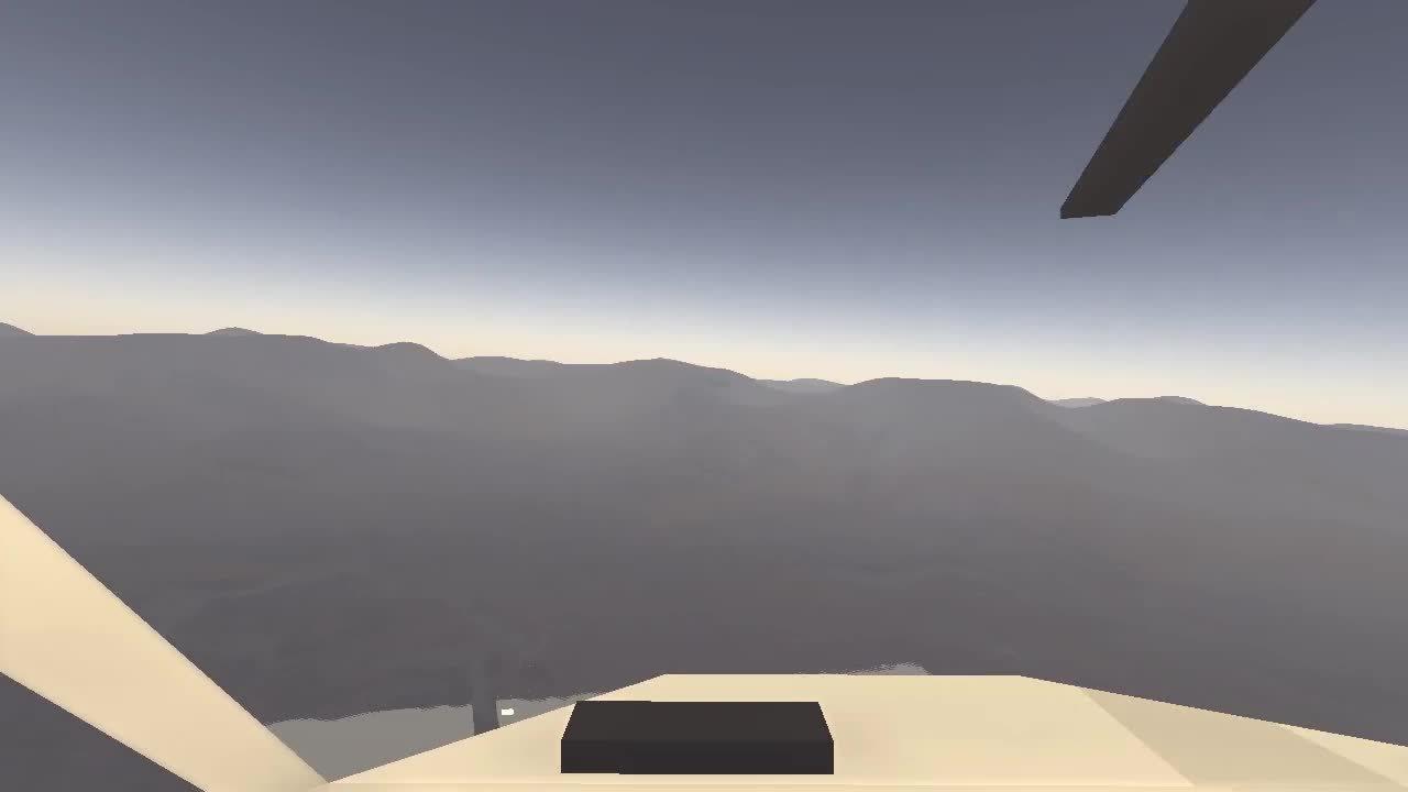 subrosa, Did I fly too high? GIFs