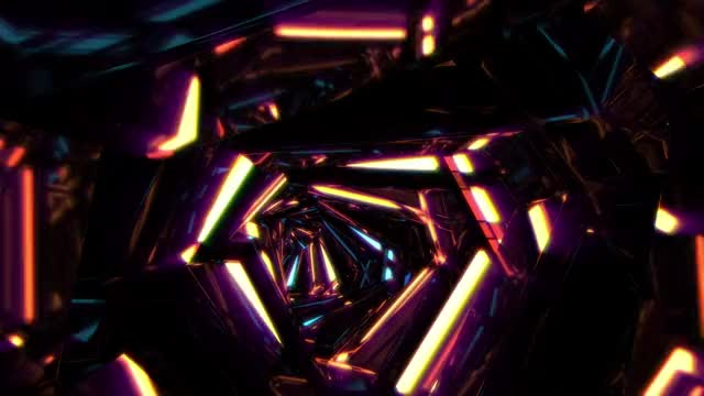 Watch VJ Loop Dream Tunnel GIF by @mgfxer on Gfycat. Discover more c4d, loop, octane GIFs on Gfycat