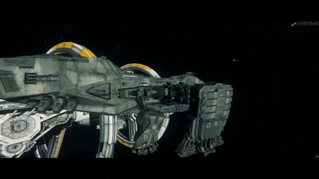 Watch Reclaimer Party GIF on Gfycat. Discover more Gaming, Star Citizen GIFs on Gfycat