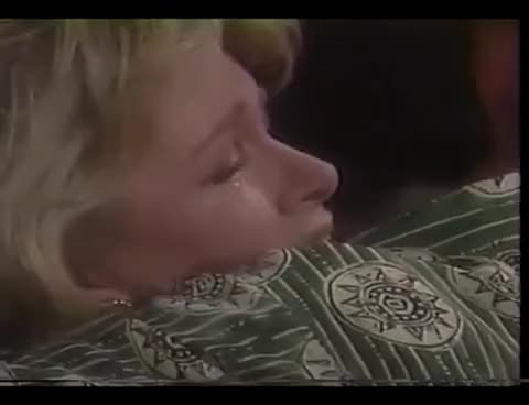 Watch and share 1991-07-06 * GIFs on Gfycat