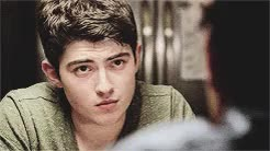 Watch and share Young Derek Imagine GIFs and Ian Nelson Gif GIFs on Gfycat