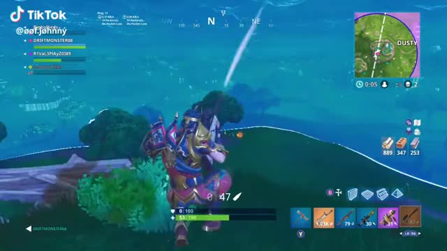 Watch and share Fortnitebr GIFs and Stolemusic GIFs by Eric on Gfycat