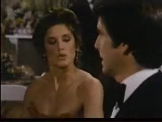 Watch this GIF on Gfycat. Discover more Pierce Brosnan, remington steele, stephanie zimbalist GIFs on Gfycat
