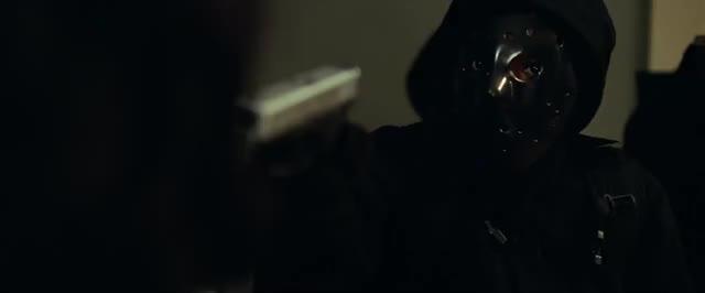 Watch this widows GIF by Widows (@widowsmovie) on Gfycat. Discover more widows, widows movie GIFs on Gfycat