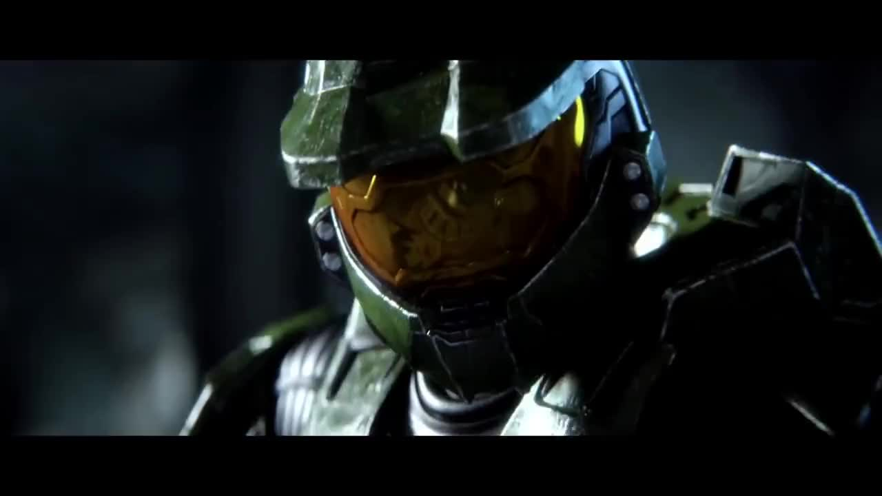 Giving The Covenant Back Their Bomb Halo 2 Anniversary 1080 P 60 FPS