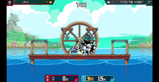 Watch and share Rivals Of Aether 2020-05-13 11-22-34 GIFs on Gfycat