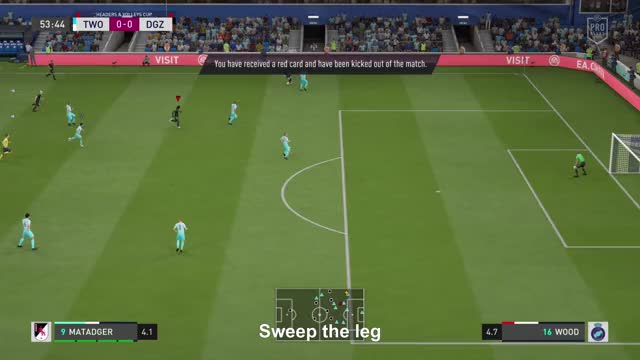 Watch and share Gamer Dvr GIFs and Mcon6791 GIFs by Gamer DVR on Gfycat