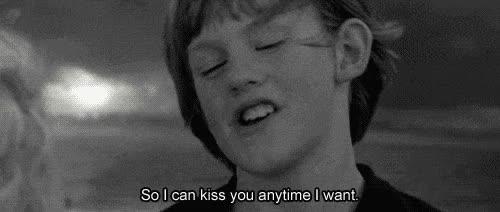 flirtkiss de