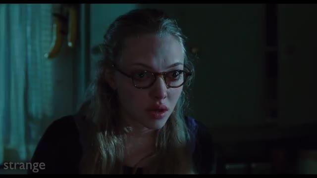Watch and share Jennifer's Body (2009) - Vomit Scene HD   Strange GIFs on Gfycat