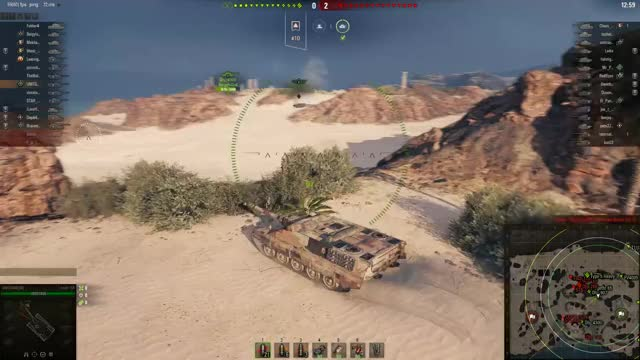 Watch and share Warthunder GIFs by UNITGX48 on Gfycat
