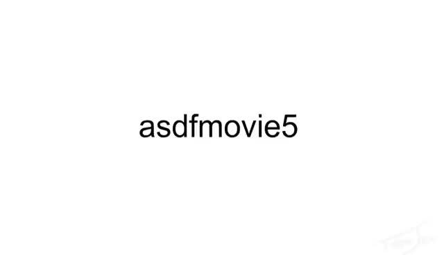 Watch Muffin Factory! GIF on Gfycat. Discover more Asdfmovie5 GIFs on Gfycat