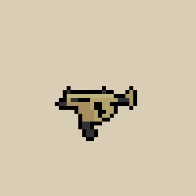 Watch this GIF by apple jelly (@apple-jelly) on Gfycat. Discover more pixelart GIFs on Gfycat