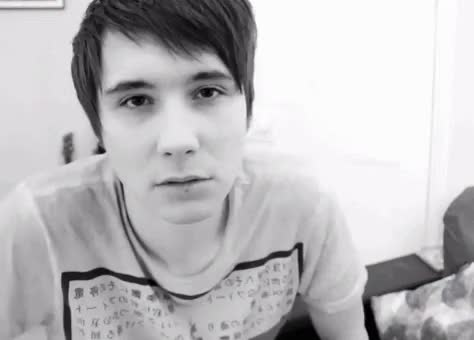 Watch and share Dan Howell Imagines GIFs and Dan Howell Imagine GIFs on Gfycat