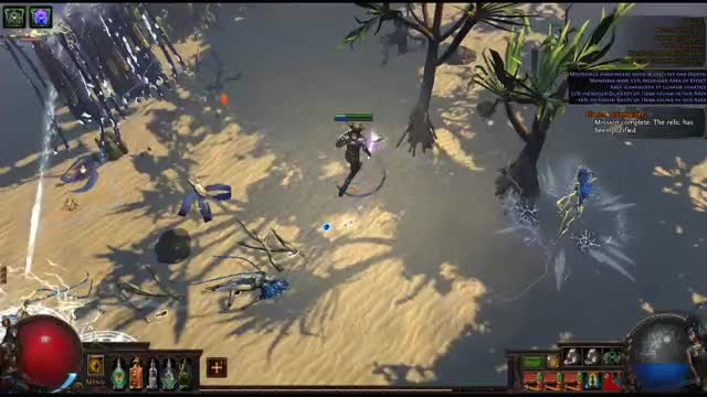Watch kitavas with movespeed GIF by @hanabito on Gfycat. Discover more kitava's thirst, path of exile, riskyCB GIFs on Gfycat