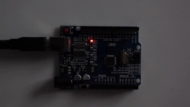 Watch and share Electronics GIFs and Programming GIFs on Gfycat