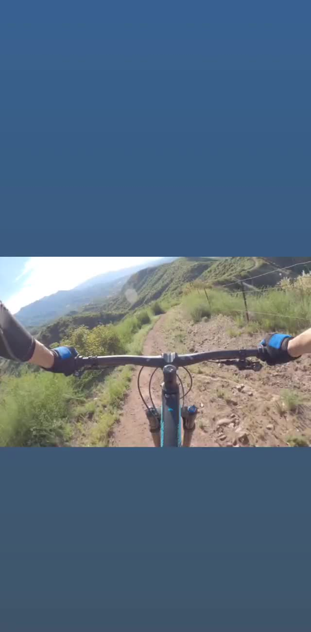 Watch and share Mtb GIFs by studyguy on Gfycat