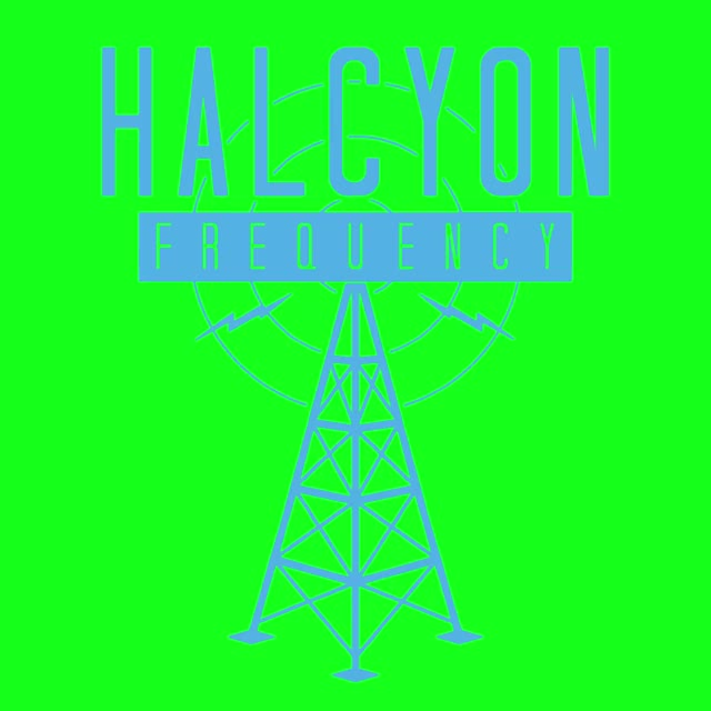 Watch and share Halcyon BlueAlpha GIFs on Gfycat