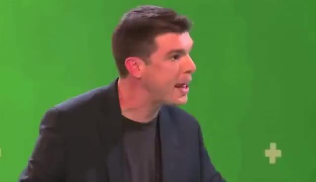 Watch bitch GIF on Gfycat. Discover more Smosh GIFs on Gfycat