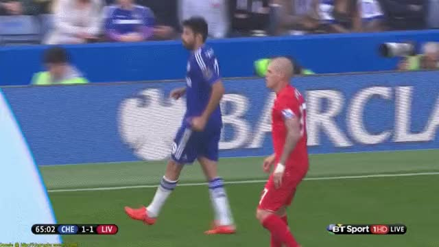 Watch and share Liverpoolfc GIFs and Askreddit GIFs on Gfycat