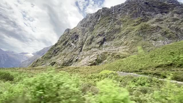 Watch and share New Zealand GIFs by justdnk on Gfycat
