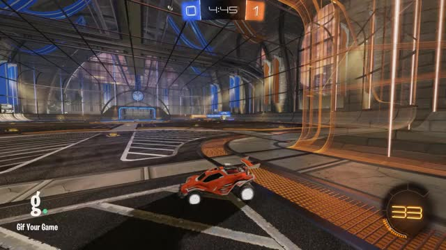 Watch Save 1: Natsu Dragneel GIF by Gif Your Game (@gifyourgame) on Gfycat. Discover more Gif Your Game, GifYourGame, Natsu Dragneel, Rocket League, RocketLeague, Save GIFs on Gfycat