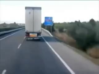 truck, Noooo GIFs