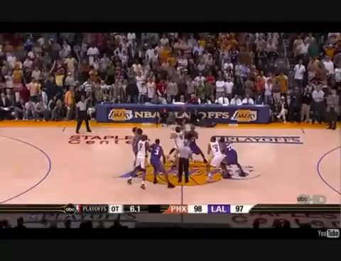 Watch and share Lakers GIFs on Gfycat