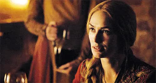 Watch this cersei lannister GIF on Gfycat. Discover more cersei lannister, drinking, game of thrones, wine GIFs on Gfycat
