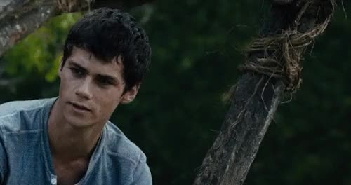 Watch thomesa in tmr vs. thomesa in tst GIF on Gfycat. Discover more dylan o'brien, kaya scodelario, mystuff, teresa, teresa tmr, teresa tst, teresa x thomas, the maze runner, the scorch trials, thomas, thomas tmr, thomas tst, thomas x teresa, thomesa, thomesa tmr, thomesa tst, tmr, tst GIFs on Gfycat
